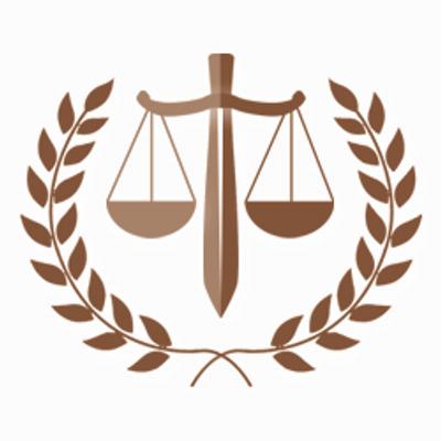 Картинки по запросу уголовный кодекс рб статья 328